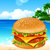 Burger Cook - Alice