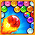 Bubble Shooter - Match 3 Adventure