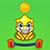 Dragon Pong Free