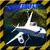 Airport Crash Landing 3D