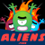 Aliens.free