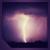 Virtual Stormy Ambiance