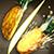 Fruit Blast 3D