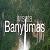 BANYUMAS WISATA