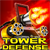 Tower Defense Evolution