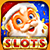 Slot Machines Vegas - Santa Slot