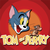 Tom and Jerry Kids Cartoons