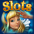 Slot - Wonderland Free Slots Casino