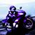 Sports Bike Simulator 3D