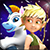 JumpStart Magic and Mythies