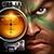Sniper - Tactical Squad