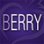 The Berry
