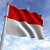 indonesia harus bangga