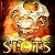 Slots Death