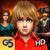 Lost Souls 2 HD