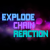 Explode Chain Reaction