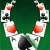 Klondike Solitaire Adventure