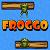 Froggo Jump