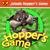 jalada Hopper's Game