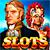 Journey of Columbus Free Casino