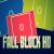 Fall Block HD