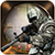 Desert Commando Adventure Shooting