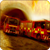 Fire Truck Simulator Duty 2016