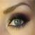 Smokey Eye 101