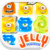 Jelly Madness-