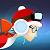 Jetman Joyride - Freestyle