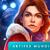 Crime Secrets: Crimson Lily
