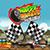 Happy Wheels: Racing Movie Cars