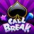 Call Break Free