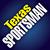 Texas Game & Fish