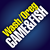 Washington/Oregon Game & Fish