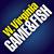 West Virginia Game & Fish
