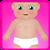 Baby Diaper Games
