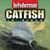 In-Fisherman Catfish Guide