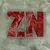 Zombie Nation Magazine