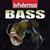 In-Fisherman Bass Guide