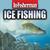 In-Fisherman Ice Fishing Guide