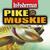 In-Fisherman Pike & Muskie Guide