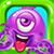 Octopus Blast Mania