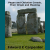 Pagan and Christian Creed, Their Origin and Meaning - ebook