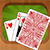 Solitaire Collection Free ♠