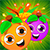 Fruit Dash Mania