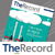 The Technology Record