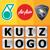 Kuiz Teka Logo Malaysia