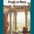 Peeps at Many Lands:Ancient Egypt - ebook