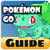 Pokemon Go Guide, Tips & Tricks